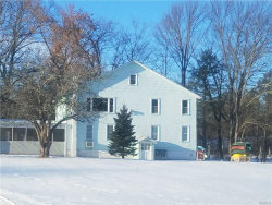 Photo of 41 South Maple Avenue, Port Jervis, NY 12771 (MLS # 4800224)