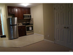 Photo of 111 Dehaven Drive, Unit 223, Yonkers, NY 10703 (MLS # 4800453)