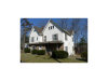 Photo of 18 South Serven Street, Unit Room 3, Pearl River, NY 10965 (MLS # 4800776)