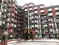 Photo of 50 East Hartsdale Avenue, Unit 1X, Hartsdale, NY 10530 (MLS # 4800912)