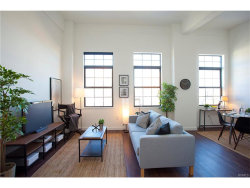 Photo of 2 Mill Street, Unit 7C, Yonkers, NY 10701 (MLS # 4800916)