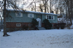 Photo of 235 Beach Drive, Mahopac, NY 10541 (MLS # 4800967)