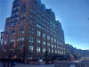 Photo of 23 Water Grant Street, Unit 3C, Yonkers, NY 10701 (MLS # 4801012)