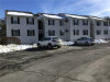 Photo of 19 Lexington Hills Road, Unit 10, Harriman, NY 10926 (MLS # 4801364)