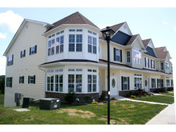 Photo of 708 Egrets Landing, Carmel, NY 10512 (MLS # 4801436)