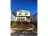 Photo of 70 Orchard Avenue, Rye, NY 10580 (MLS # 4801528)