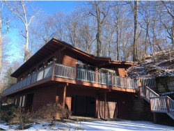 Photo of 50 Tranquility Road, Suffern, NY 10901 (MLS # 4801605)