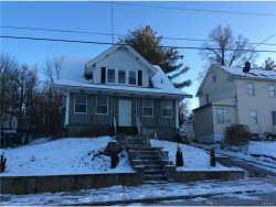 Photo of 36 California Avenue, Middletown, NY 10940 (MLS # 4801632)
