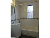 Photo of 43 Amberson Avenue, Unit 1C, Yonkers, NY 10705 (MLS # 4801762)