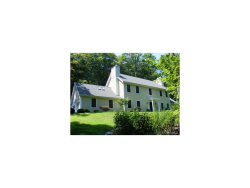 Photo of 77 Bell Hollow Road, Putnam Valley, NY 10579 (MLS # 4801807)