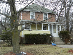 Photo of 299 Highland Avenue, Middletown, NY 10940 (MLS # 4801814)