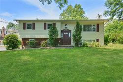 Photo of 19 Fremont Avenue, Nanuet, NY 10954 (MLS # 4801834)