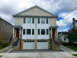 Photo of 63 Lincoln Avenue, West Harrison, NY 10604 (MLS # 4802024)