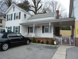 Photo of 12 Wilson Street, Hartsdale, NY 10530 (MLS # 4802039)