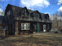 Photo of 11a Forest Farm Road, Garrison, NY 10524 (MLS # 4803397)