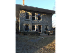 Photo of 20B Forest Farm Road, Garrison, NY 10524 (MLS # 4803403)