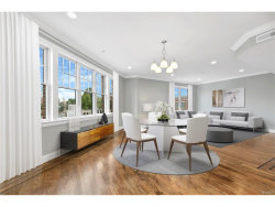 Photo of 2 Ashford Avenue, Unit 3A, Dobbs Ferry, NY 10522 (MLS # 4803764)