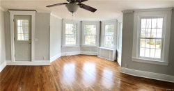 Photo of 224 Bedford Road, Unit 2, Pleasantville, NY 10570 (MLS # 4804989)