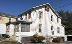 Photo of 295 East main Street, Unit 2f, Middletown, NY 10940 (MLS # 4805904)
