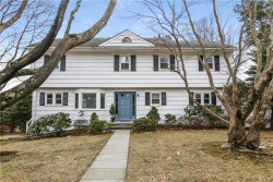 Photo of 71 Old Lyme Road, Purchase, NY 10577 (MLS # 4806226)