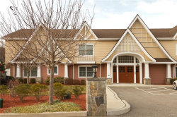 Photo of 244 248 Saw Mill River Road, Unit 1, Millwood, NY 10546 (MLS # 4806235)