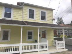 Photo of 43 Parsonage Street, Cold Spring, NY 10516 (MLS # 4806260)
