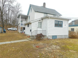 Photo of 5 Trolley Road, Montrose, NY 10548 (MLS # 4806268)