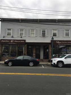 Photo of 129 Main Street, Nanuet, NY 10954 (MLS # 4806590)