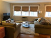 Photo of 219 North Middletown Road, Unit G, Pearl River, NY 10965 (MLS # 4806617)