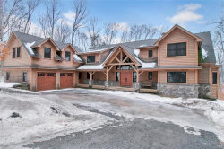 Photo of 22 Top Ridge Trail, White Lake, NY 12786 (MLS # 4806695)