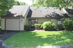 Photo of 360 Heritage Hills, Unit A, Somers, NY 10589 (MLS # 4806729)