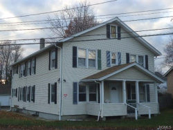 Photo of 464 Route 17m, Unit 3, Middletown, NY 10940 (MLS # 4807069)
