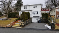 Photo of 240 Abbott Avenue, Unit 2, Elmsford, NY 10523 (MLS # 4807139)