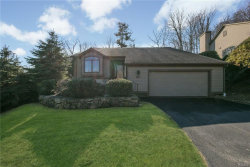 Photo of 709 Heritage Hills, Somers, NY 10589 (MLS # 4807319)