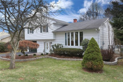 Photo of 18 Brookside Avenue, Airmont, NY 10901 (MLS # 4807412)