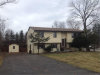 Photo of 1 Tobey, Monsey, NY 10952 (MLS # 4807975)