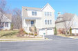 Photo of 4 Eagles Way, Middletown, NY 10940 (MLS # 4808507)
