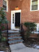 Photo of 28 Barker Street, Unit F1, Mount Kisco, NY 10549 (MLS # 4808680)
