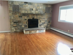 Photo of 3332 Old Crompond Road, Yorktown Heights, NY 10598 (MLS # 4808903)
