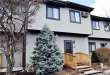 Photo of 8306 Chelsea Cove, Hopewell Junction, NY 12533 (MLS # 4809702)