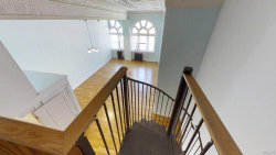 Photo of 25 North Broadway, Unit 6, Yonkers, NY 10701 (MLS # 4809827)