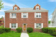 Photo of 22 Pleasant Place, Unit lower, Tuckahoe, NY 10707 (MLS # 4809931)