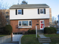 Photo of 92 Park Avenue, Eastchester, NY 10709 (MLS # 4810274)