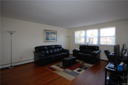 Photo of 164 Centre Avenue, Unit 2N, New Rochelle, NY 10801 (MLS # 4810577)
