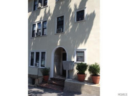 Photo of 8 Howard Avenue, Unit 1A, White Plains, NY 10606 (MLS # 4810614)