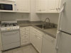 Photo of 281 Garth Road, Unit A6D, Scarsdale, NY 10583 (MLS # 4810690)