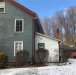 Photo of 62 Route 284, Unionville, NY 10988 (MLS # 4810746)