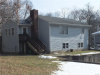 Photo of 80 Dean Hill, New Windsor, NY 12553 (MLS # 4810805)