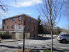 Photo of 181 Purchase Street, Unit 18, Rye, NY 10580 (MLS # 4810920)