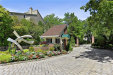 Photo of 91 Waterside Close, Eastchester, NY 10709 (MLS # 4810928)